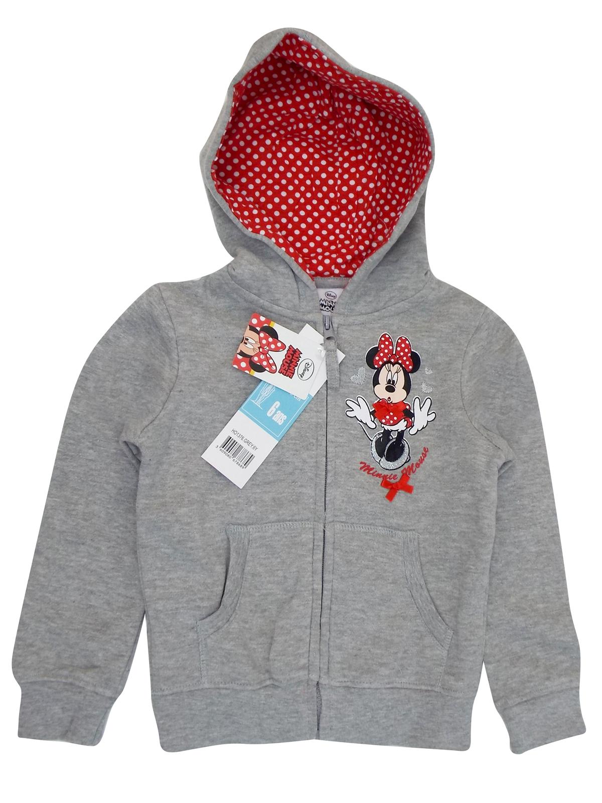 Disney Princess All in One Nightwear-Ages 2-10 an Joli Rose en Coton