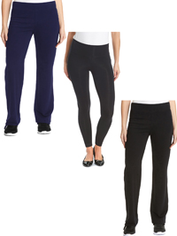 Dunn3s ASSORTED Full Length Joggers - Size 8 to 20/22
