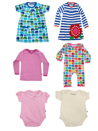 ASSORTED Childrens Clothes - Age Newborn to 2/3yrs