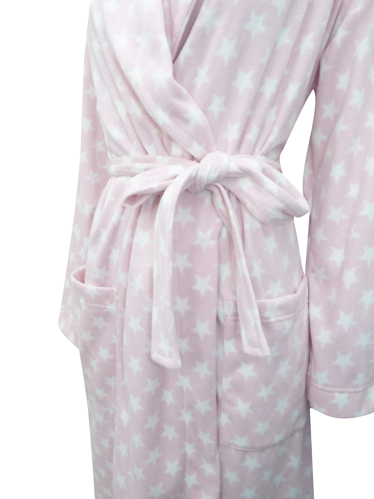 Magnificent Marks And Spencers Dressing Gown Embellishment - Top ...