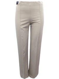STONE Pablo Comfort Fit Trousers - Size 10 to 20